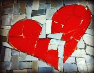 Broken-Heart-b